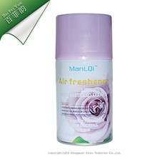 Aerosol Sprayer Air freshener Refill Mini 300ML