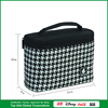 Insulated Lunch Cooler Bag With Velcro Closure Cooler Bag For 1.5l Bottle