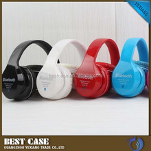 New Bluetooth V4..0 Sports Headsets Foldable Wireless Music Bluetooth Wireless Headphone
