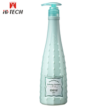 Hot Sale Softens & Anti-Itching hair softening treatment organic herbal elastin Hair Softening hair care shampoo