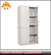 DAS-007 China Competitive Price Metal Book Cabinet Document Shelf Uniform Storage Steel File cabinet