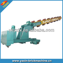 Hydraulic Multi-Bucket Excavator new design excavator bucket