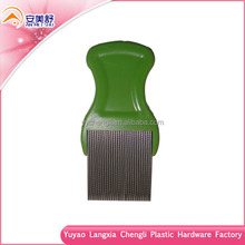 HOT Kids Lice Comb(Suitable for long hair)