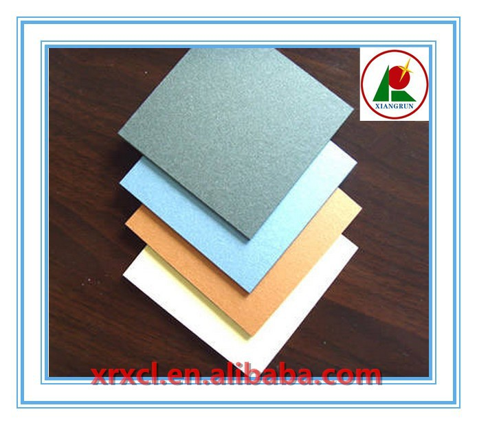 PE/PVDF Coated Aluminum Composite Panel Prices For Construction Building Wall Finishing Materials/Alucobond ACP Distributors