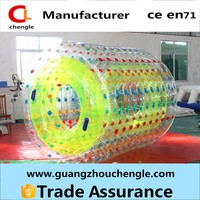 New Product Inflatable Water Roller Ball Walking ball