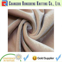 knitting fabric in tirupur