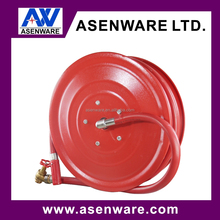 Canvas Fire Hydrant Cabinet Fire Hose Supplies