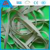 High quality Rubber bands high elasticity natural rubber tape