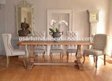 linen covered dining chairs high back chairs sets and tale sets