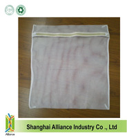 Net Mesh Laundry Washing Machine Bags Wash Protect Clothing Lingerie