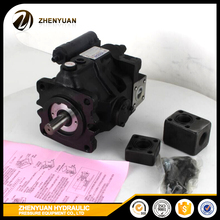 Top Quality hand rotary oil pump