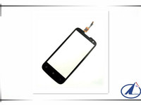 Touch Screen With digitizer For lenovo A830