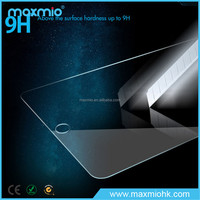 anti blue light tempered glass screen protector for ipad mini
