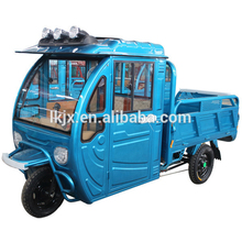 rickshaw bajaj parts electric tricycle car/lk1500FC electric adult tricycle price/bajaj auto rickshaw electric scooter tricycle