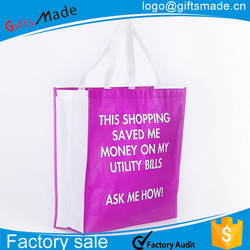 best sale wholesale food cool reusable green grocery bags