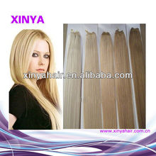 2013 best selling high quality brazilian virgin human yiwu hair