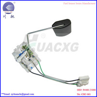Good quality OEM: 94460-25000 auto parts fuel sensor HYUNDAI accent/KIA verna 99'-06'