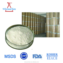 Manufacturer Polar Bear/Eternal Pearl/Julan Brand Food Additive Natural Vanillin Powder With Best Price