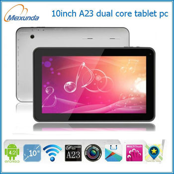 china 10 inch tablet pc price in pakistan one
