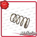 [MOS] Senter Spring 1000 RPM For Yamaha NEW CYGUNS X / BWS / ZUMA