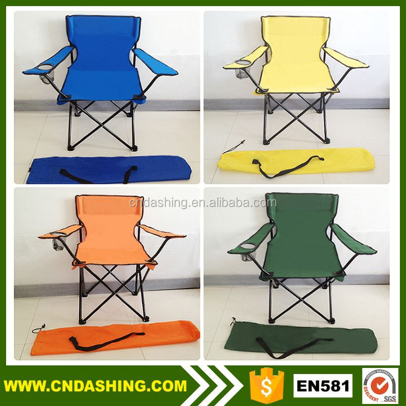Outdoor three legs folding stool hiking hunting traingle fishing camping stool chair with three leg and free carrying case