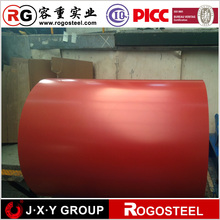 secondary ppgi steel sheet coils 400usd urgently sale