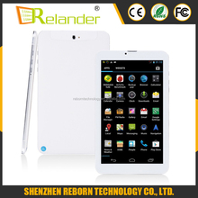 9 Inch Android4.2 Tablets Pc Mtk6572 Dual core Cpu 3G call 2SIM card 2G call WiFi Bluetooth GPS Tablet Pc 8 9 10 inch tablet