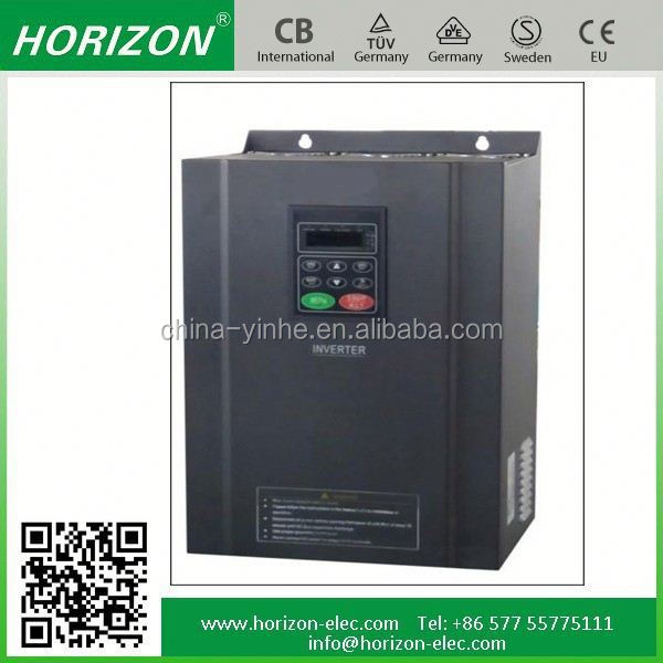 industry frequency inverter inverter airconditioner