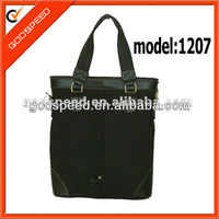 cheap fashionable laptop bag 11.6 inch