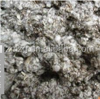 Cotton Seed Hull Excellent Grade