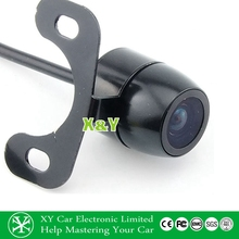 Car rear camera with parking line,rear view camera for cars XY-1618