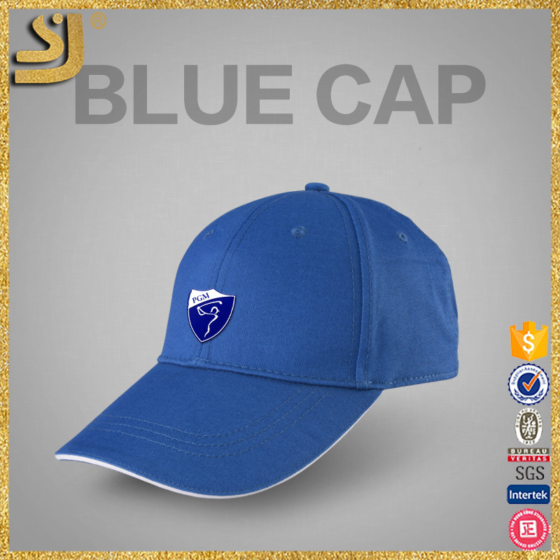 Alibaba Wholesale Breathable Blank Laser Custom Baseball Cap For Sporting