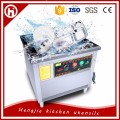 ultrasonic dishwasher/Commercial Dish Washing Machine