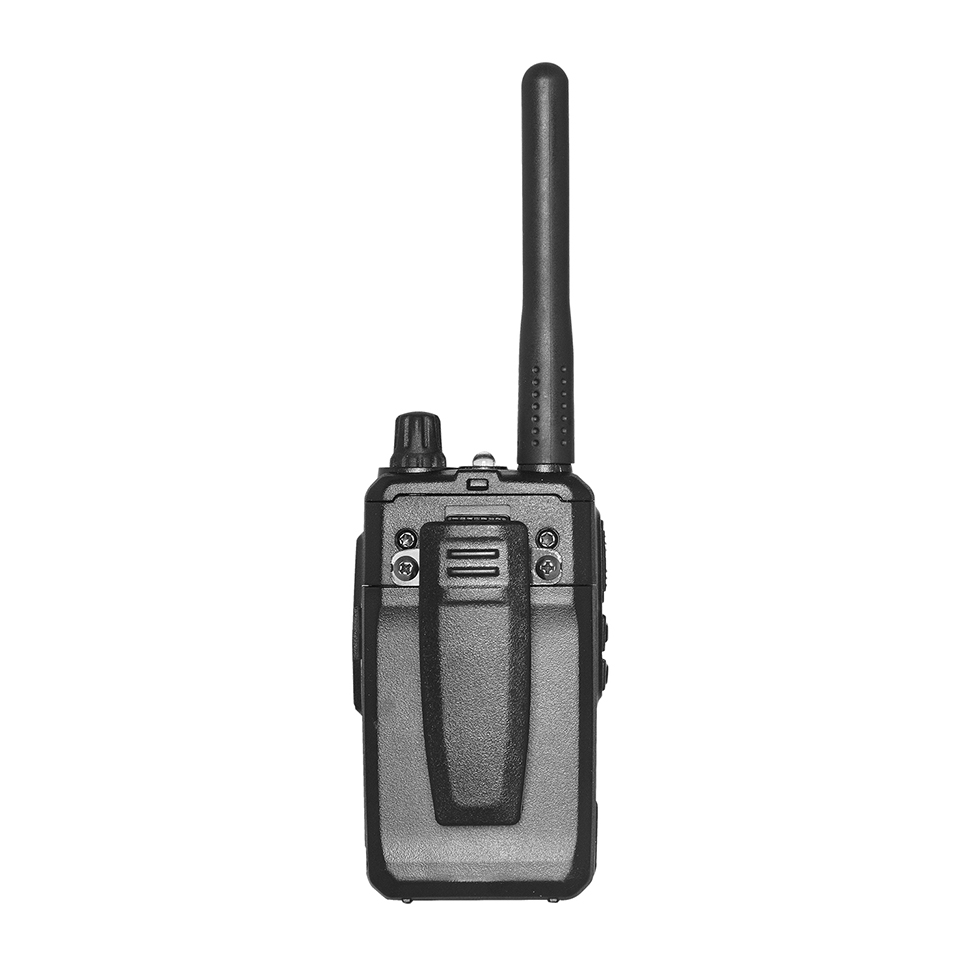 wireless tour guide system two way radio 100 mile small walkie talkie