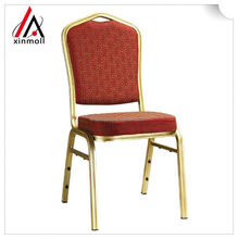 Foshan wholesale modern cheap chairs for dining room