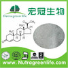 Micronized powder progesterone 57-83-0 Estrogens