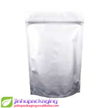 clear plastic food packaging bag food storage bags coffee bag with one way valve self heating food packaging commercial