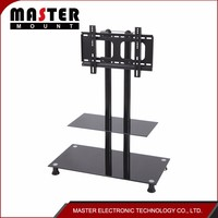 32 Inch Living Room Furniture Partition Lcd Plasma Tv Stand