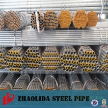steel structure building for sale dn 600 pipe