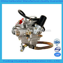gy6 125 carburetor for atv carburetor motorcycle carburetor hot sale 150cc