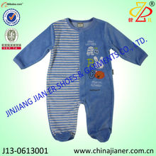 baby romper | online shopping for wholesale clothing