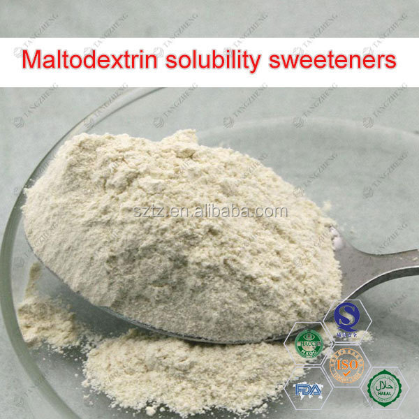 food grade additives sweetener for drink/beverage/ jelly/pudding/confectionary /candy/ aspartame cyclamate (heat resistant)