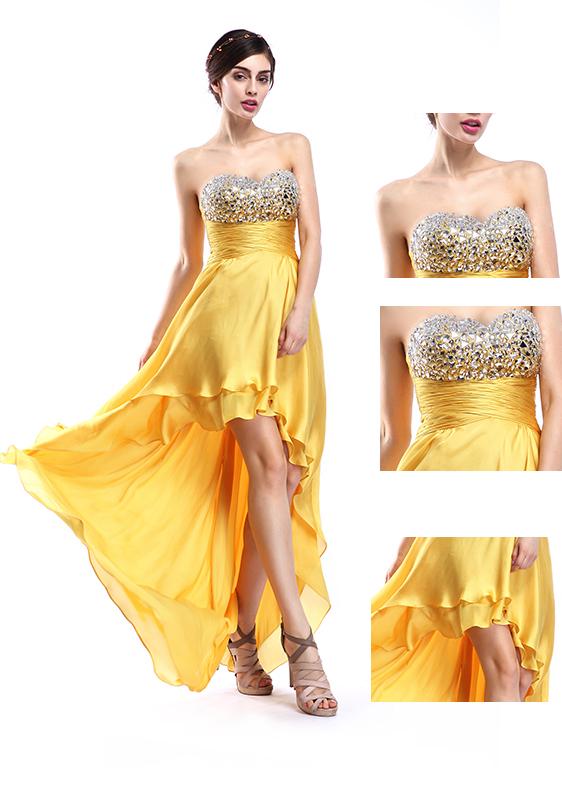 Wholesale Evening Dresses Hong Kong 108