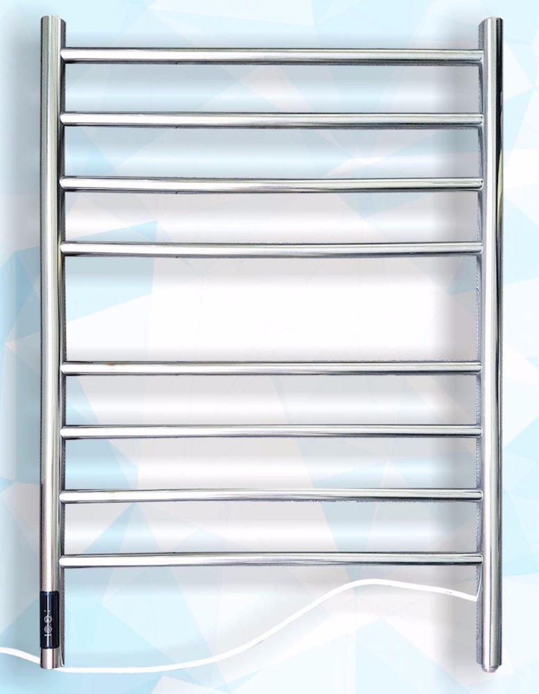 Wholesale Towel Warmers Online Buy Best Towel Warmers