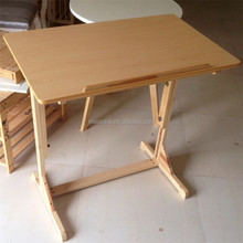 malaysian wood dining table sets,solid wood table top,solid wood study table