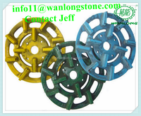 5inch Resin bonded Abrasive Steel And Metal Cutting wheel/Disc