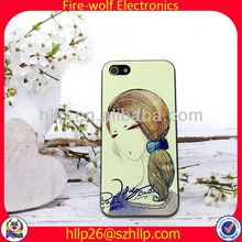 New vip mobile phone cases Wholesale vip mobile phone cases Manufacturer