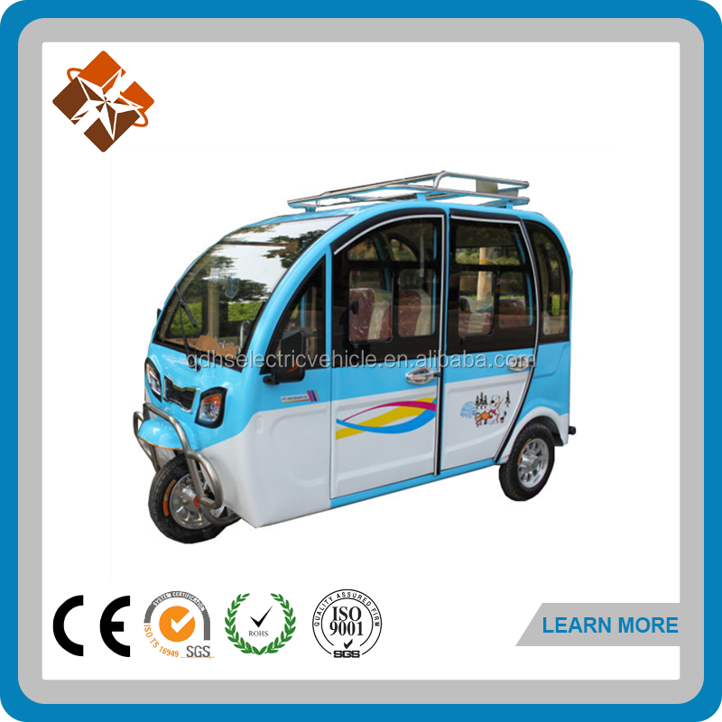 electric auto rickshaw in bangladesh hybrid electric tuk tuk
