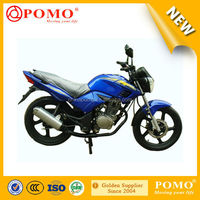 2015 new style motorcycle engine 400cc