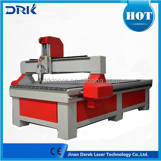 newely1300*2500mm computer controlled wood cutting cnc router cnc wood carving machine for sale